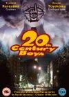 20thcenturyboys
